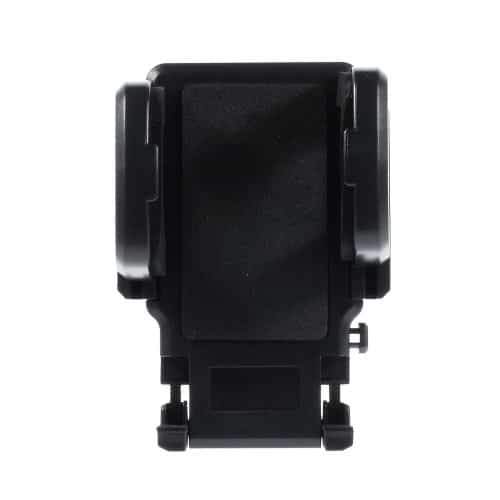 T55bik-236- 3 15