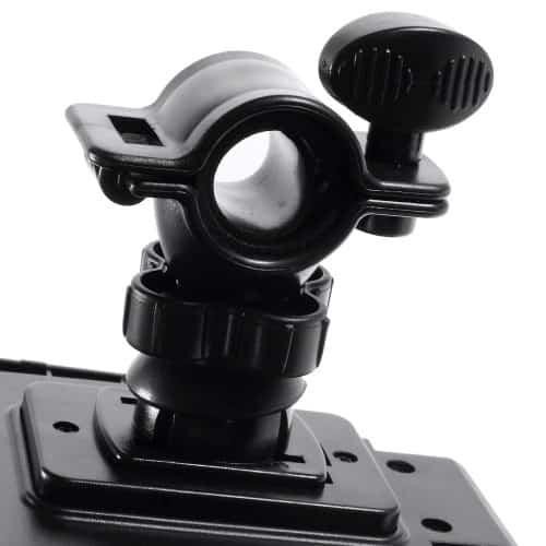 T55bik-236- 7 15