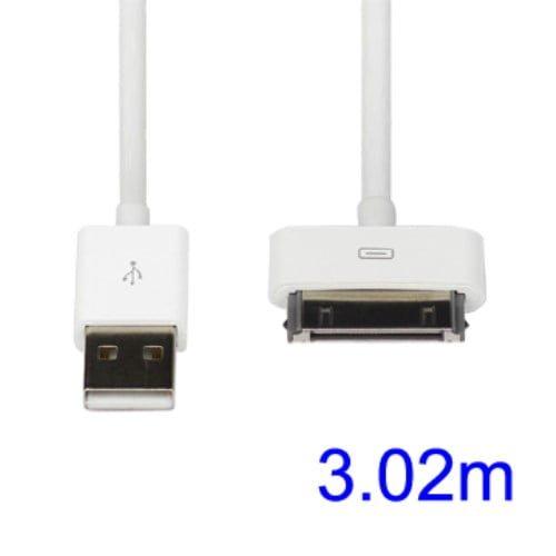 T55iphone4-7202-x01 11