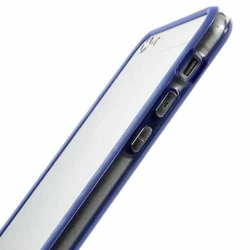 T5511030015f- 3 5