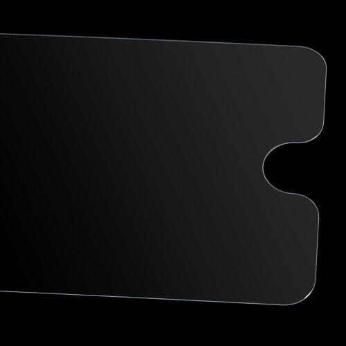 T55i6-710- 4 8