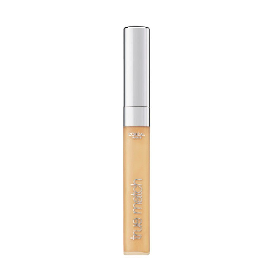 L Or Al True Match The One Concealer 3n Beige Crem