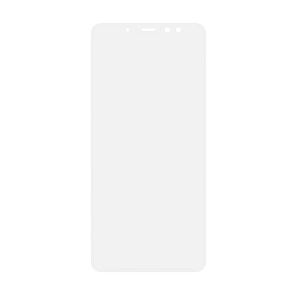Id-103505446b-2
