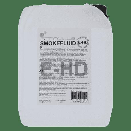 Stairville-smoke-fluid