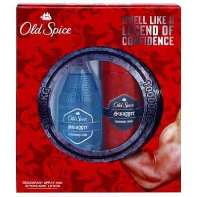 Old-spice-deodorant-aftershave-lotion