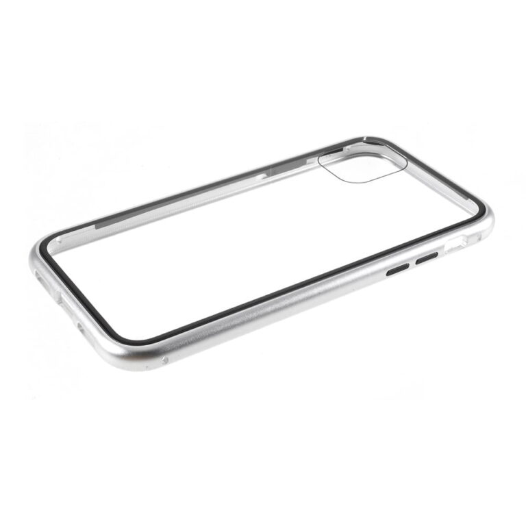 Iphone-12-perfect-cover-soelv-mobil-cover