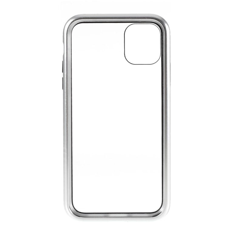 Iphone-12-perfect-cover-soelv-mobilcover