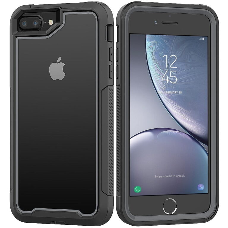 Iphone-8-plus-bumper-cover-sort