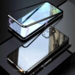 Samsung S20 FE Perfect Cover Sort