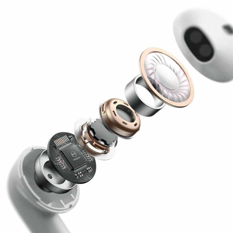 Smartpods-premium-headset-headset-hoeretleefon