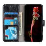 Xiaomi-mi-10t-flipcover-4