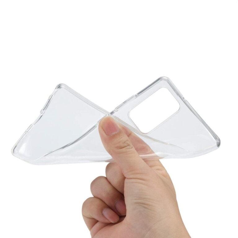 Xiaomi-mi-10t-pro-tpu-cover-1