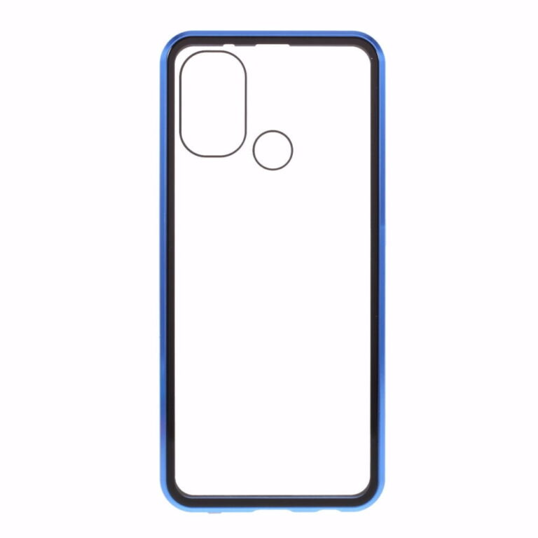 Oneplus-nord-n100-perfect-cover-blaa