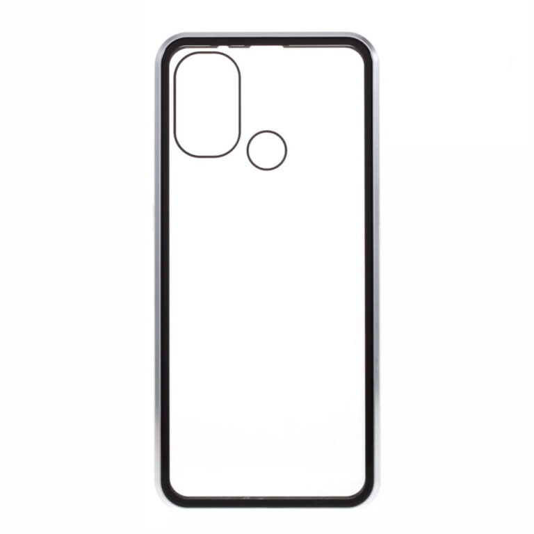 Oneplus-nord-n100-perfect-cover-soelv