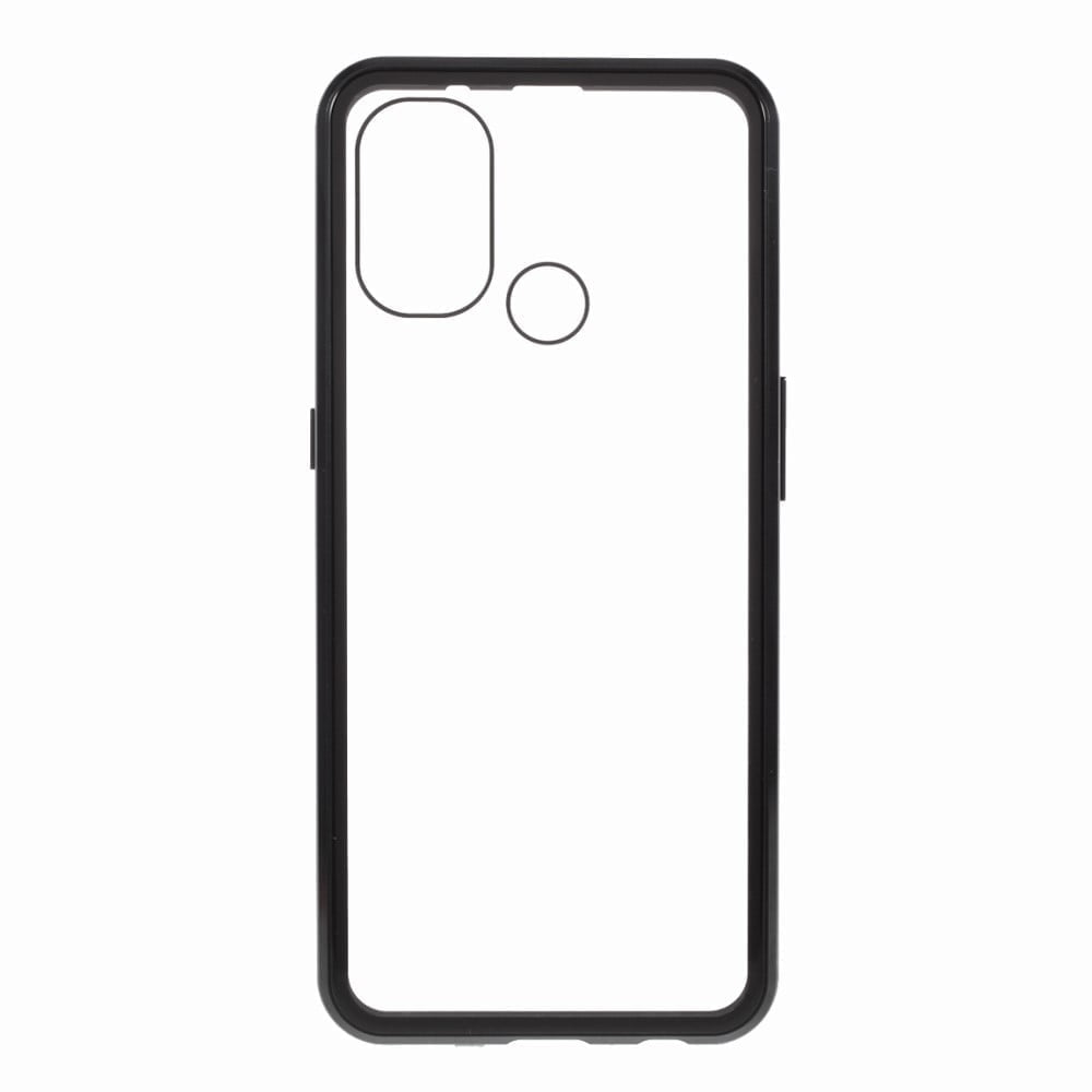 OnePlus Nord N100 Perfect Cover Sort