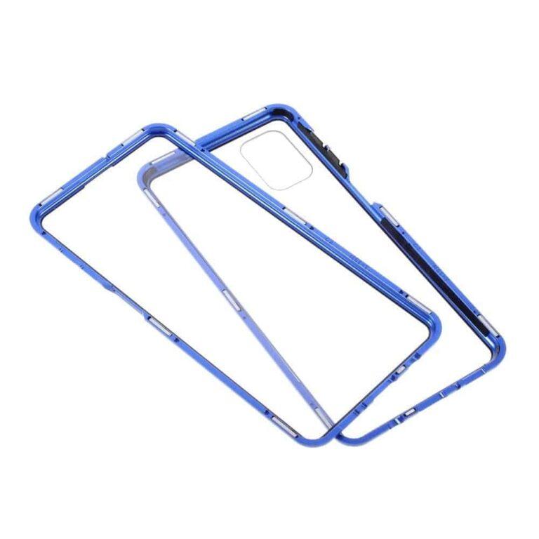 Samsung-m51-perfect-cover-blaa-1