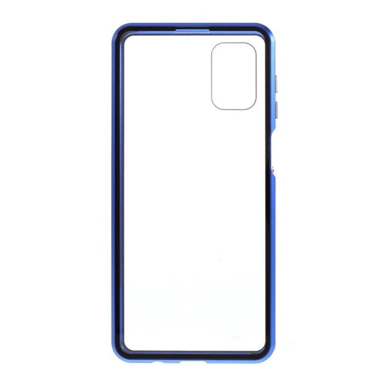 Samsung-m51-perfect-cover-blaa-2