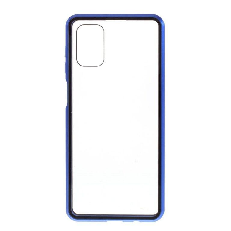 Samsung-m51-perfect-cover-blaa-3