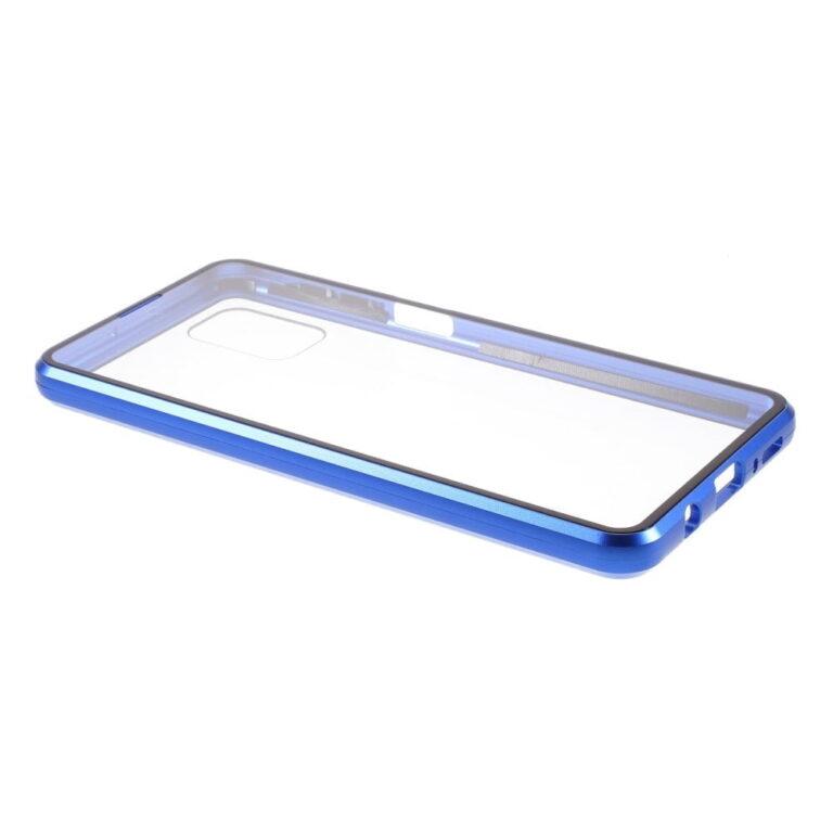 Samsung-m51-perfect-cover-blaa-4