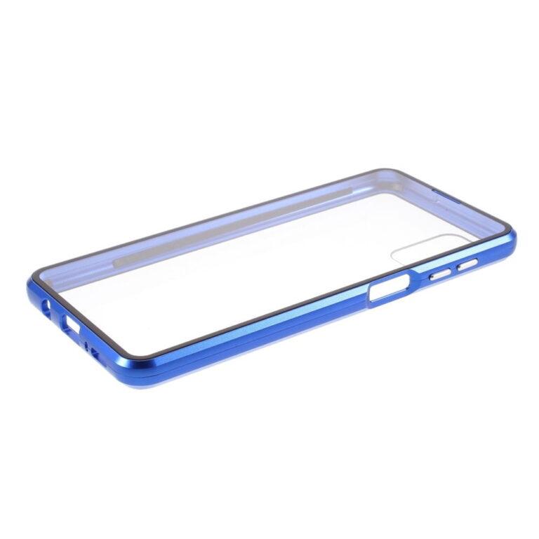 Samsung-m51-perfect-cover-blaa-5