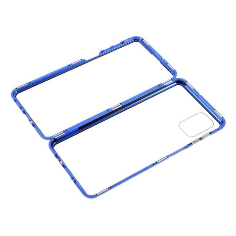 Samsung-m51-perfect-cover-blaa