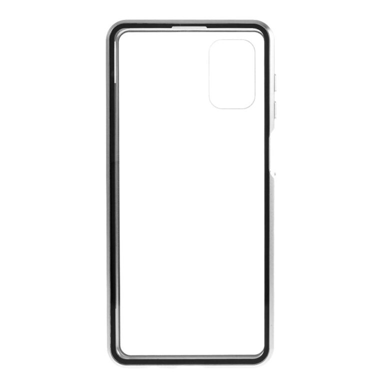 Samsung-m51-perfect-cover-soelv-2