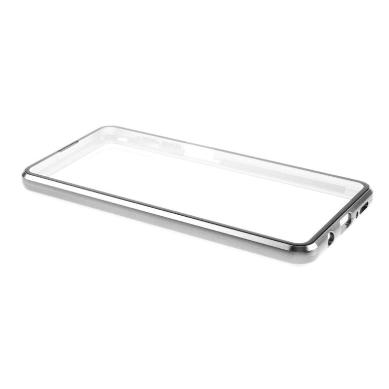 Samsung-m51-perfect-cover-soelv-4
