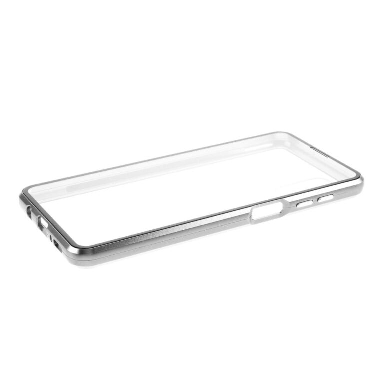 Samsung-m51-perfect-cover-soelv-5
