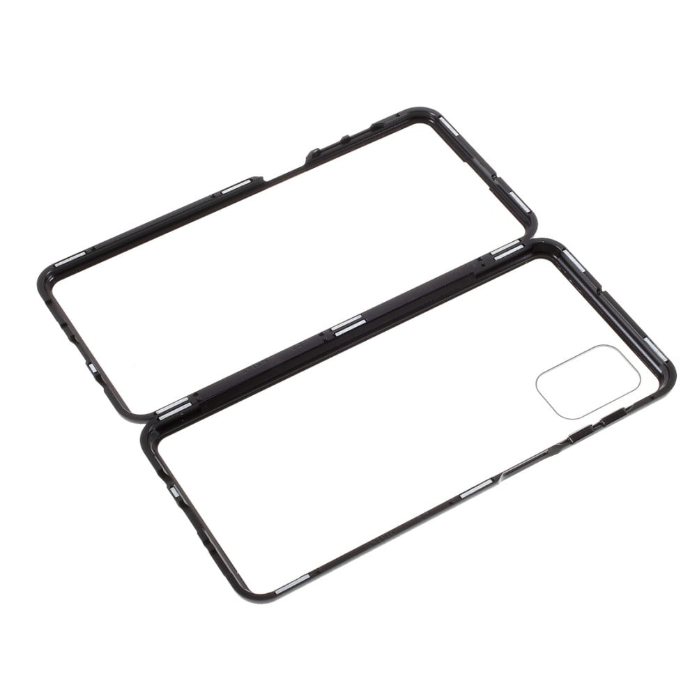 Samsung M51 Perfect Cover Sort