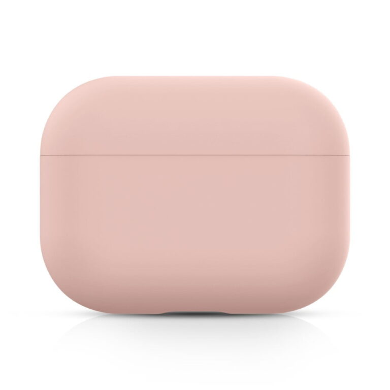 Airpods-pro-cover-beige-1