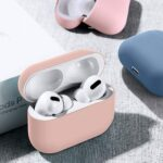 Airpods-pro-cover-beige-2