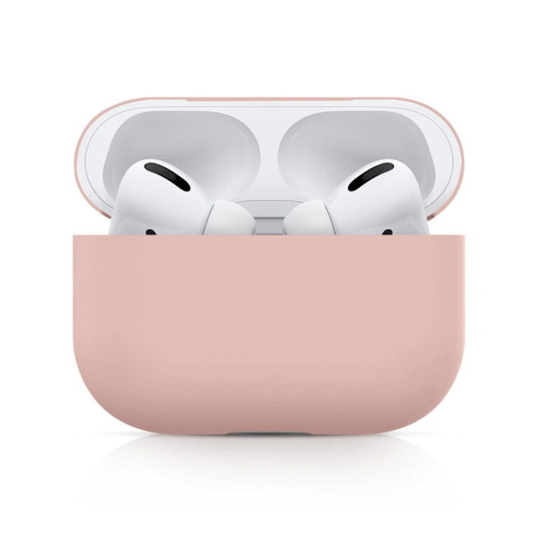 Airpods-pro-cover-beige-3