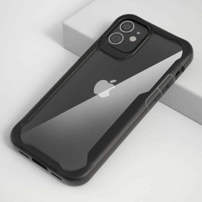 Iphone-12-mini-bumper-cover-1