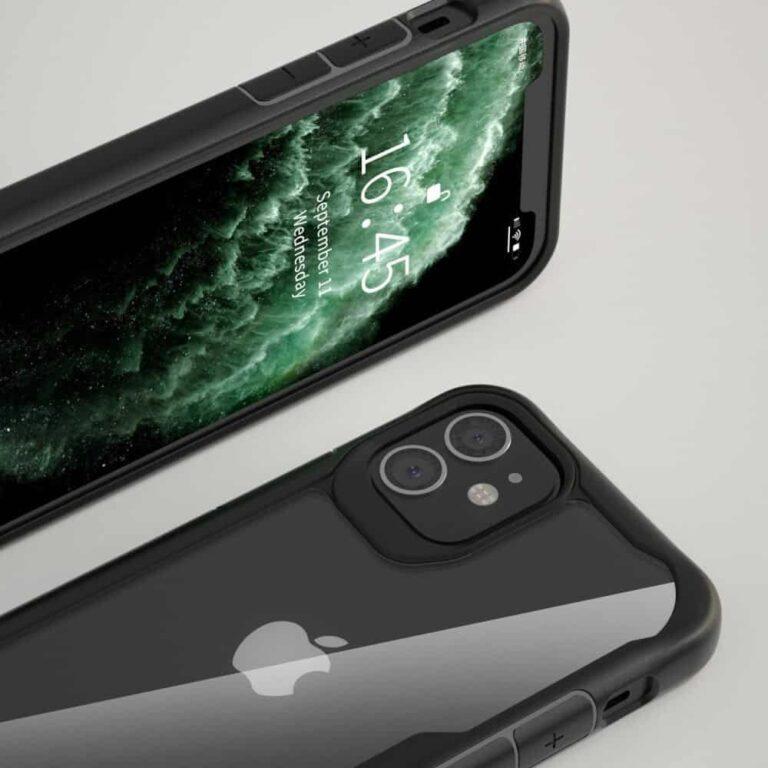Iphone-12-mini-bumper-cover-2