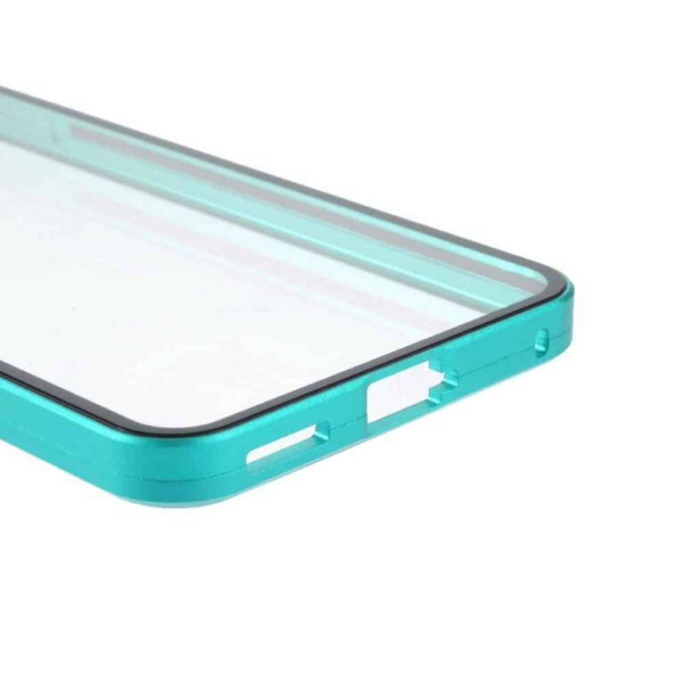 Samsung-s21-perfect-cover-groen-5