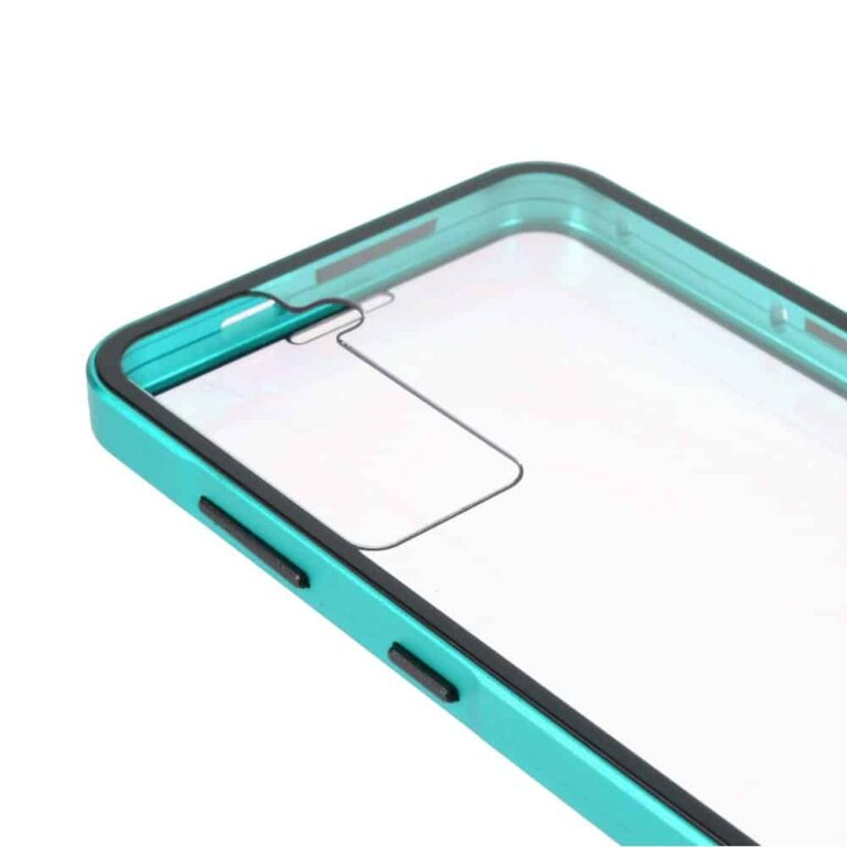 Samsung-s21-perfect-cover-groen-6