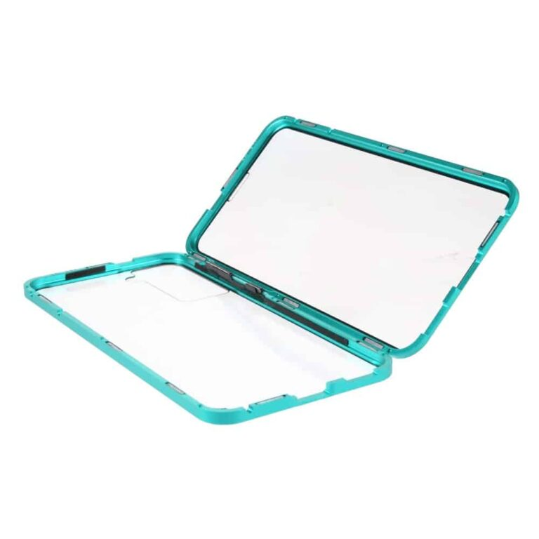 Samsung-s21-perfect-cover-groen-7
