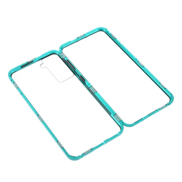 Samsung-s21-perfect-cover-groen-8