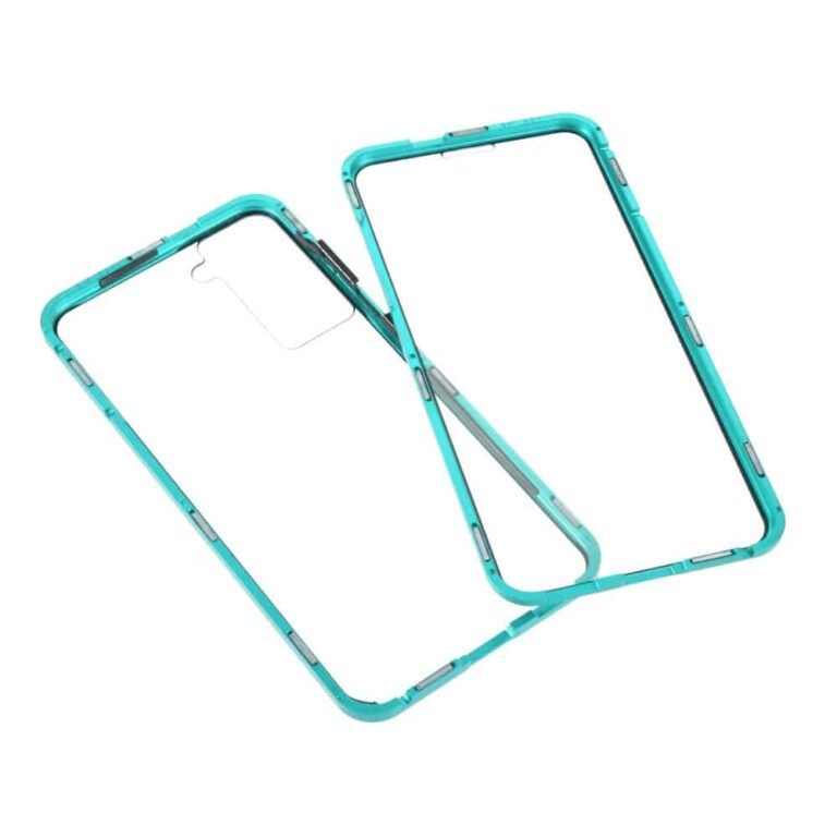 Samsung-s21-perfect-cover-groen-9