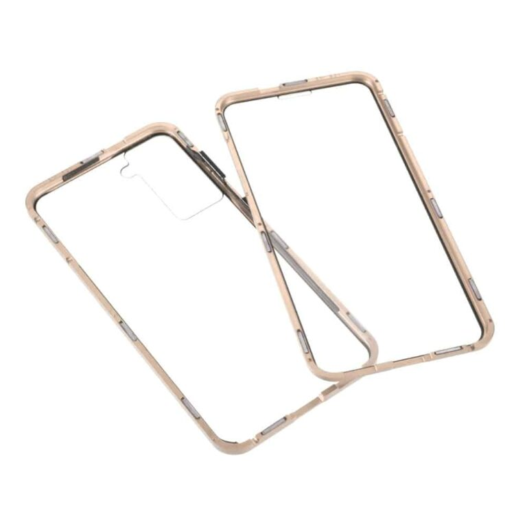 Samsung-s21-perfect-cover-guld-10