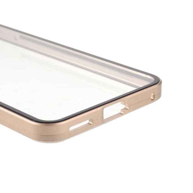 Samsung-s21-perfect-cover-guld-6