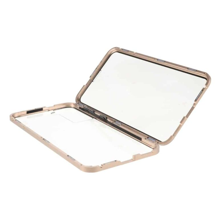 Samsung-s21-perfect-cover-guld-8