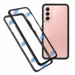 Samsung-s21-perfect-cover-sort-1