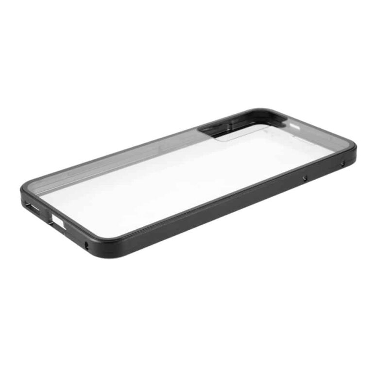 Samsung-s21-perfect-cover-sort-4