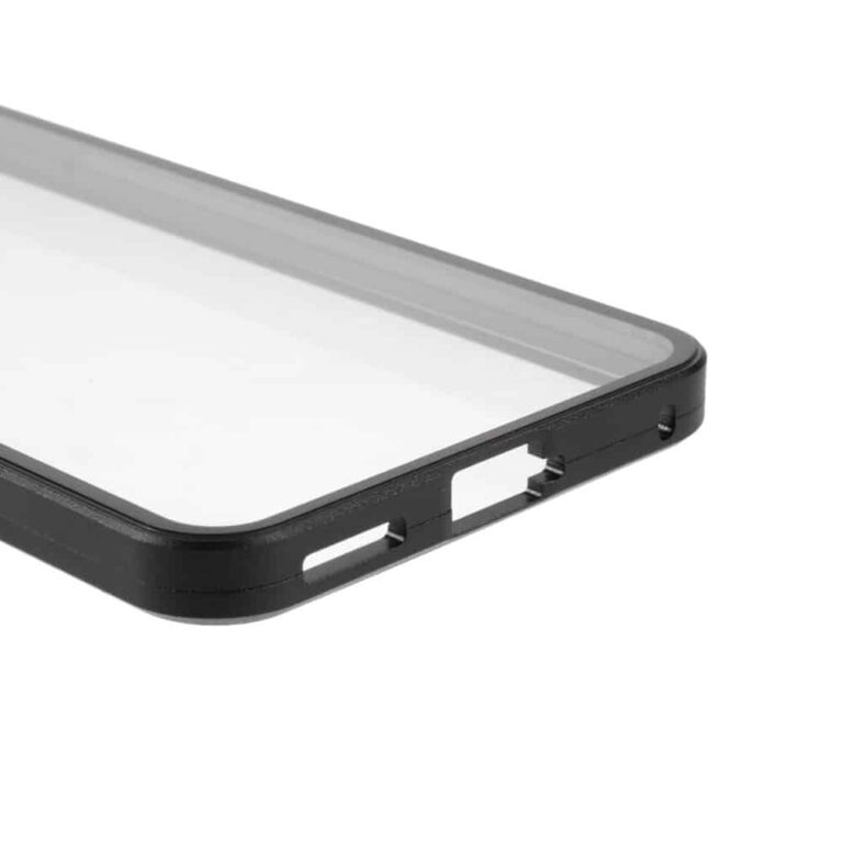 Samsung-s21-perfect-cover-sort-5
