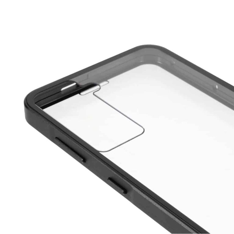 Samsung-s21-perfect-cover-sort-6