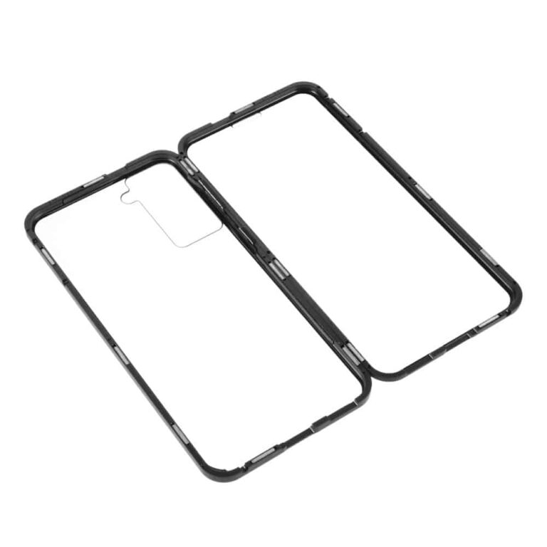 Samsung-s21-perfect-cover-sort-8