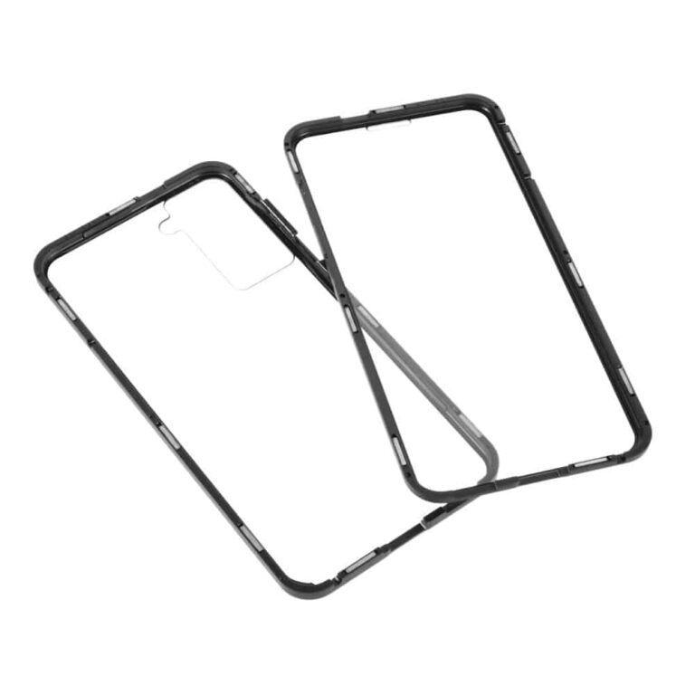 Samsung-s21-perfect-cover-sort-9