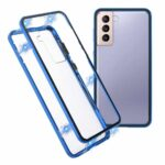 Samsung-s21-plus-perfect-cover-blaa-1
