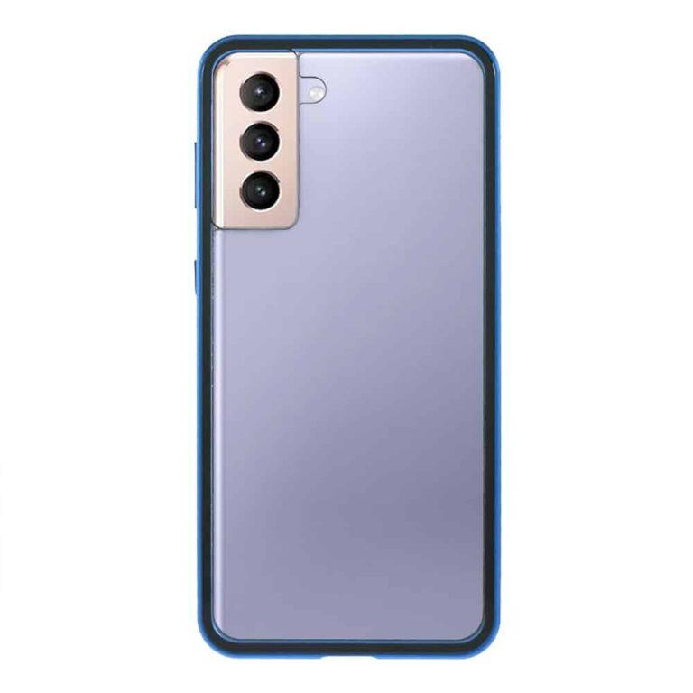 Samsung-s21-plus-perfect-cover-blaa-2